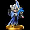 Trofeo de Wonder-Blue SSB4 (Wii U).png