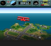 Clásico Pilotwings SSB4 (Wii U).png