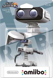 Embalaje del amiibo de R.O.B. (América y Europa).png