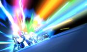 Mega Leyendas (8) SSB4 (3DS).png