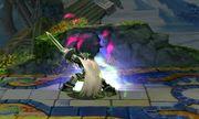 Filo extremo (1) SSB4 (3DS).JPG