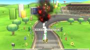 Bowsy meteórico (2) SSB4 (Wii U).png