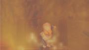 Sheik preparando Desaparición en The Legend of Zelda Ocarina of Time.png