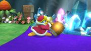 Lanzamiento de Gordo (2) SSB4 (Wii U).png