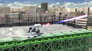 Láser infinito (2) SSB4 (Wii U).png