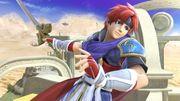 Roy en el Reino del Cielo SSBU.jpg