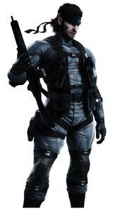 Solid Snake MGSTLC.jpg