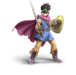 Héroe (DQ III) SSBU.png