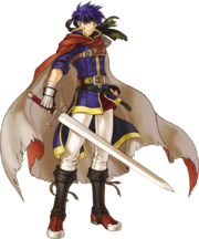 Ike FE Path of Radiance.png