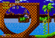 Green Hill Zone Sonic the Hedgehog.png