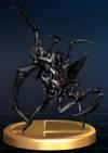 Trofeo de Metroid Prime (derma.) SSBB.png