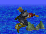Captain Falcon Indefensión SSBM.png