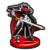 Trofeo de Caballero Negro en Mundo Smash SSB4 (Wii U).png