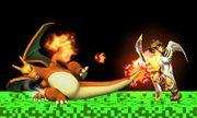 Ataque de recuperacion de Charizard SSB4 (3DS).jpg