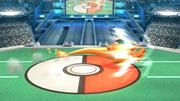Carga Dragón SSB4 (Wii U).png