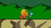 Fruta duradera SSB4 (Wii U).png