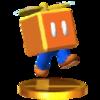 Trofeo de Mario Bloque Hélice SSB4 (3DS).png