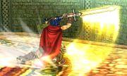Ataque en carrera Ike SSB4 (3DS).jpg