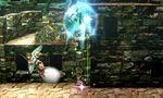 Placaje en vuelo (Pit Sombrío) SSB4 (3DS).JPG