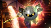 Meta Knight en la Central Geotermica SSB4 (Wii U).png