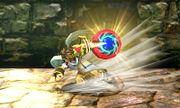 Brazal Radial (1) SSB4 (3DS).jpg