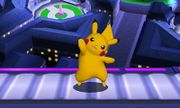 Burla lateral Pikachu SSB4 (3DS).JPG