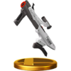 Trofeo de Nintendo Scope SSB4 (Wii U).png