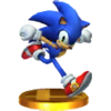 Trofeo de Sonic SSB4 (3DS).png