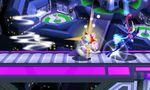 Sombra impulso SSB4 (3DS).JPG