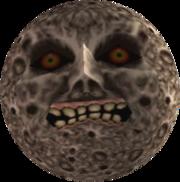 La Luna en The Legend of Zelda Majora's Mask.png