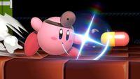 Dr. Mario-Kirby 2 SSBU.jpg
