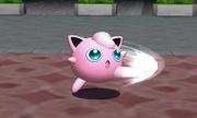 Ataque fuerte lateral Jigglypuff SSB4 (3DS).jpg