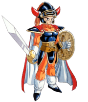 Héroe (Dragon Quest I).png