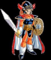 Héroe (Dragon Quest I).png