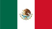 Bandera de México.png