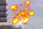Explosión de la mina de proximidad SSB.png