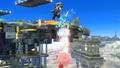 Luigi y Kirby en Campo de batalla SSB4 (Wii U).jpg