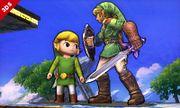 Link y Toon Link SSB4 (3DS).jpg
