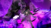 Créditos Modo Senda del guerrero Ganondorf SSB4 (Wii U).png