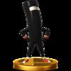 Trofeo de CommanderVideo SSB4 (Wii U).png