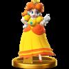 Trofeo de Daisy SSB4 (Wii U).png