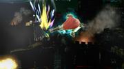 Gran Aether (5) SSB4 (Wii U).png