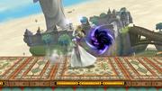 Ataque del espectro (1) SSB4 (Wii U).png
