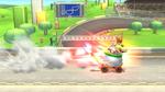 Atropello sepultador SSB4 (Wii U).png