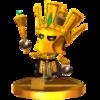 Trofeo de Emperador SSB4 (3DS).png