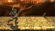 Agarre normal de Link (1) SSB4 (Wii U).png