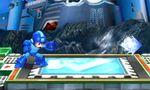 Cuchilla de hielo SSB4 (3DS).JPG