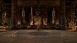 Mishima Dojo (1) SSBU.jpg