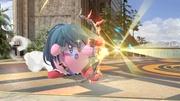 Byleth-Kirby 3 SSBU.jpg