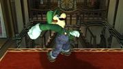 Ataque fuerte hacia arriba Luigi SSBB (1).png